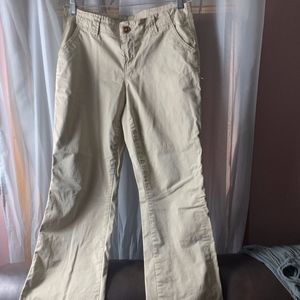 Maurices Casual Pants